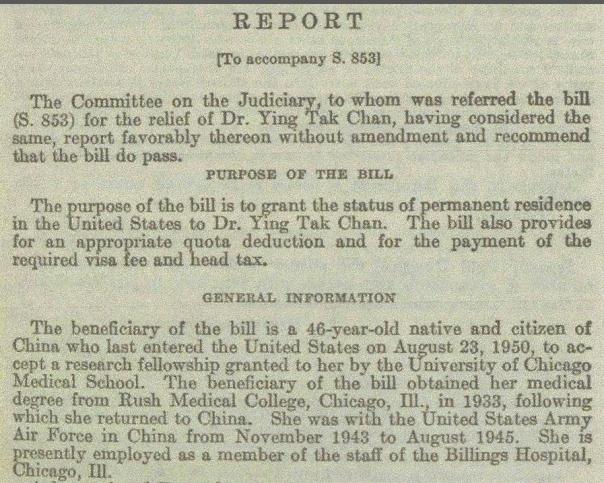 Chan Ying Tak H 1689