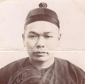 Wong Youe Photo