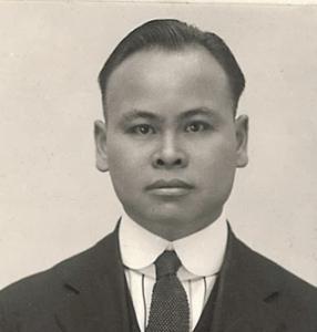 Jung John