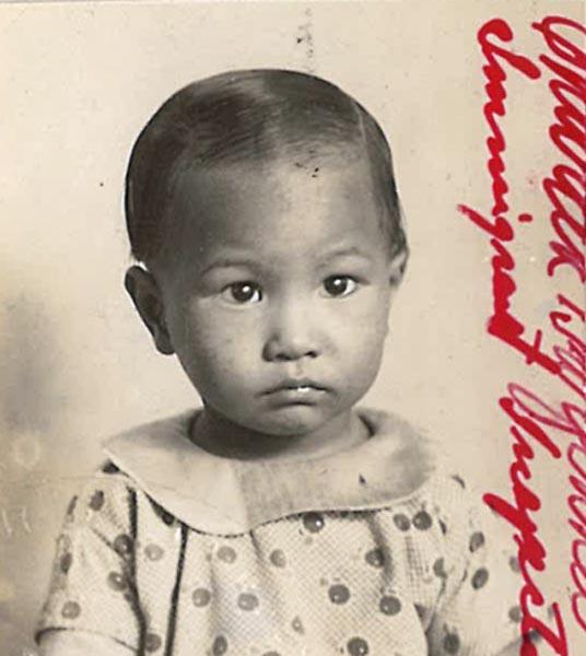Ng Chuen Yong Form 430 1929