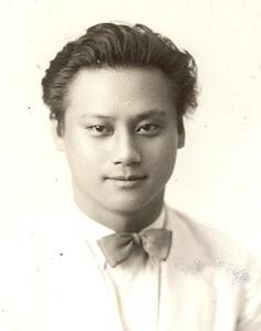 Lim Chu Cong