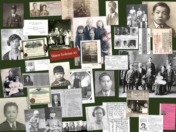 CEA Files Blog Collage